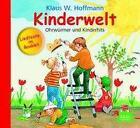 Kinderwelt von Klaus W. Hoffmann (2003)