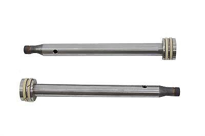 41mm Fork Damper Tube Kit for Harley Davidson by V-Twin