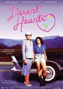 Desert-Hearts-DVD-NEU-OVP