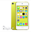 Brand-NEW-Apple-iPod-touch-5th-Generation-Yellow-16-GB-MP3-players-warranty thumbnail 1
