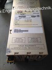 Reparatur REPAIR Reparacion VS1-L3-02 ASTEC Netzteil Power Supply
