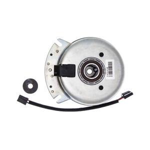 Electric PTO Clutch Husqvarna Yazoo EZF3417 ZMMKW 34170 ZTR 539120786 120786