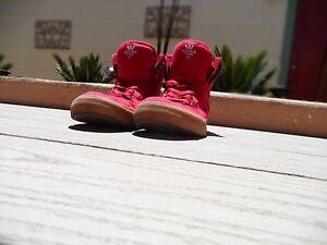 Hommes 10 Vaider Us Supra ChaussuresRouge n80wOPk