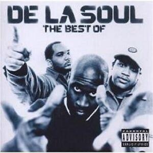 DE-LA-SOUL-034-THE-BEST-OF-034-2-CD-NEU