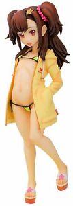 Action- & Spielfiguren Mudou Eichi Design Omamechan Shodoshima Natsuno 1/6 Maßstab Figur Japan