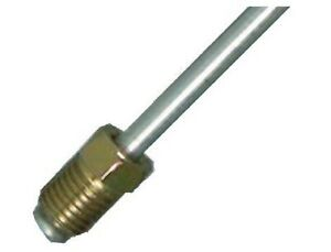 s l300 brake fuel line tube nuts for 5 16\