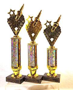 SPARK PLUG TROPHIES CAR SHOW AUTO HOT ROD CAR TROPHIES EBay - Cheap car show trophies
