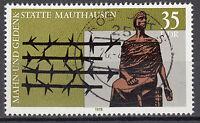 DDR 1978 Mi. Nr. 2356 TOP Vollstempel Gestempelt LUXUS!!! (22226)