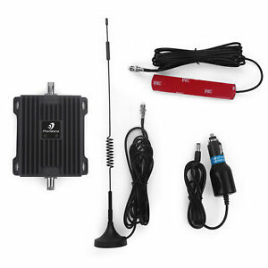 2G-3G-850MHz-1900MHz-Band-5-2-GSM-LTE-Cell-Phone-Signal-Booster-to-Car-use-Telus