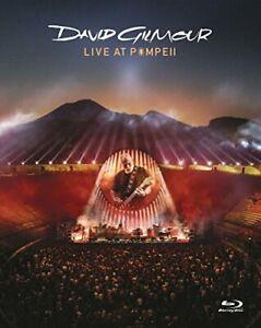 David-Gilmour-Live-At-Pompeii-2017-Blu-ray-DVD-Region-2