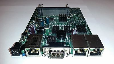 2019 Mode Mikrotik Routerboard Rb433 Rb 433 Series