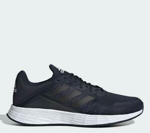Adidas-Duramo-SL-Navy-Authentic-Light-Cushioning-Running-Shoes-All-Size-FV8787