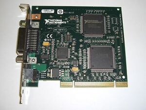 National-instruments-PCI-8215-188875B-01