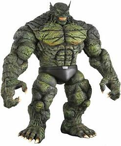 Marvel-Select-Abomination-Action-Figure