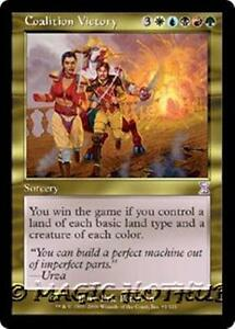 COALITION-VICTORY-Time-Spiral-Timeshifted-MTG-Gold-Sorcery