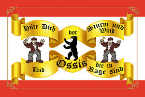 Hats You Before Storm, Wind And Ossis IN Rage 7 Shield Tin Sign 20 X 30 CM W1303