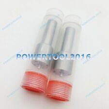 4 PCS 0433175405 Fuel Injector Nozzle DSLA154P1360 for Deutz BF4M2012 Volvo 140