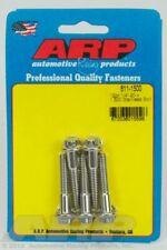 ARP S//S Bolt Kit 12pt. 5 1//4-20 x .515 611-0515