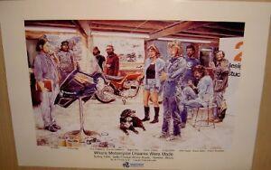 Craig-Vetter-Fairing-1976-historical-origins-poster