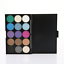 15-Colors-Fashion-Eye-Shadow-Makeup-Cosmetic-Shimmer-Matte-Eyeshadow-Palette-Set thumbnail 5