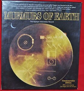 Murmurs-of-Earth-The-Voyager-Interstellar-Record-Commemorative-Edition
