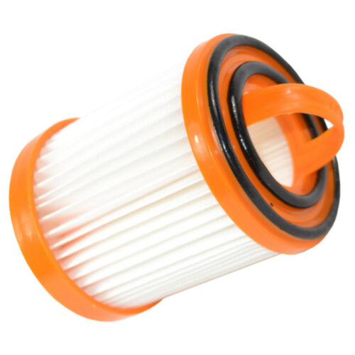 Dust Cup Filter for Eureka Litespeed Whirlwind Series Bagless Vacuum Cleaners