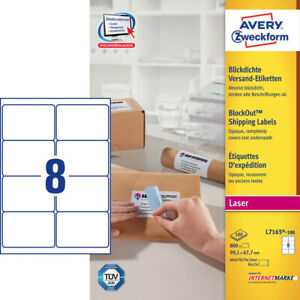 800-Avery-Zweckform-Envio-L7165-100-Blanco