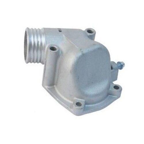 Engine Coolant Thermostat Housing Cover URO 11531268650E BMW E23 E24 E28 E32 E34