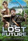 Lost Future 0741952704096 With Sean Bean DVD Region 1