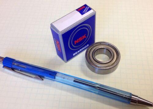 RA5008 Thin Type Roller Bearing THK RA5008UUC0