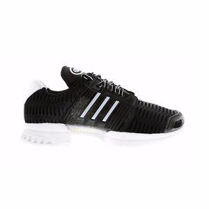 Schuhe Adidas Turnschuhe 1 5 6 3 Cool Klima Schwarz Damen Größe Zu Weiß doCxBe