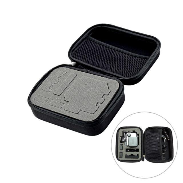 Kameratasche Schutztasche Reise Tasche Case kompatibel mit GoPro Action Cam