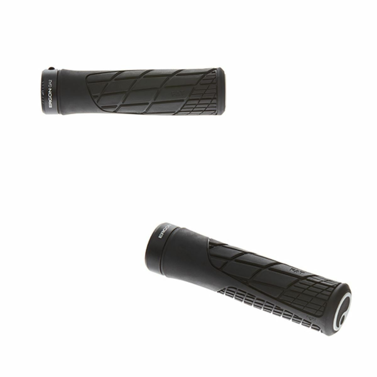 Ergon GA2 Fat MTB Manici  black Tour XC - Barra Maniglia Grips  outlet sale