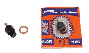 ROSSI-500905008-Gluehkerze-R4-kalt-cold