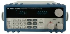 Bampk Precision 8502 300w Programmable Dc Electronic Load Clearance