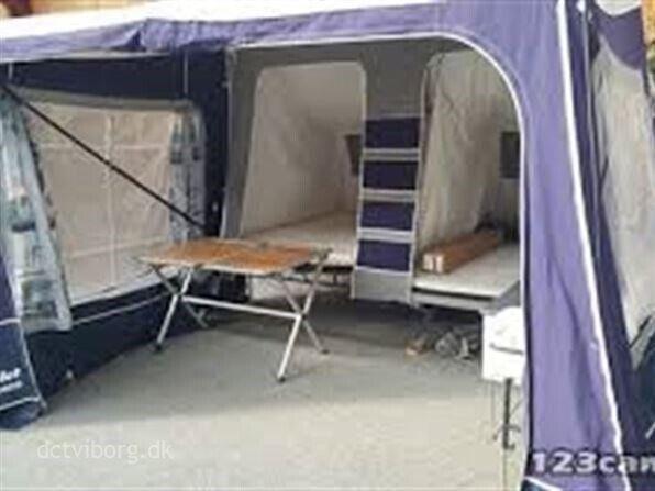 Camp-Let 2005 - Camp-Let ConcordeVELHOLDT MED MEGET...,
