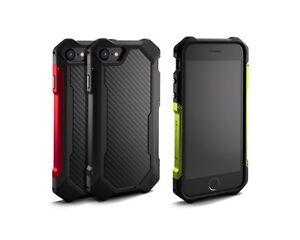 best service 38d1b 4f3fd Element Case SECTOR for iPhone 8/8 Plus & 7/7 Plus Case   eBay