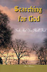 Searching for God: Seek and You Shall Find by Amos Martinez (Paperback / softback, 2000)