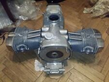 Engine for motorcycle URAL 750cc.(NEW)