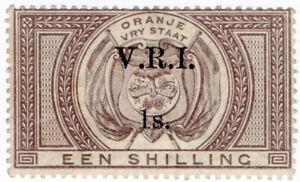 I-B-Orange-Free-State-Revenue-Duty-Stamp-1-VRI