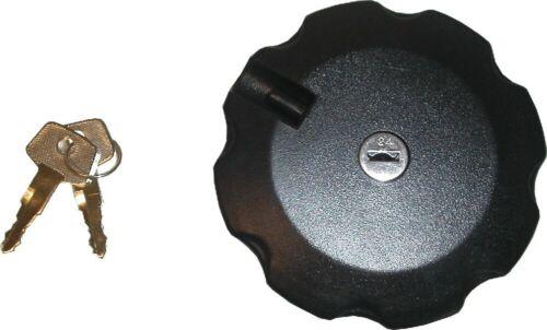 Petrol Cap Fits Honda MTX125,Fits Yamaha DT125R 57.50mm 17620-MN9-013 Each