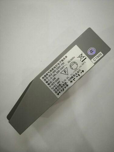 NLE-35E-230V-PRC HCI CMH 35W metal halide lamp ballast