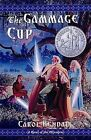The Gammage Cup by Carol Kendall (Paperback, 2000)