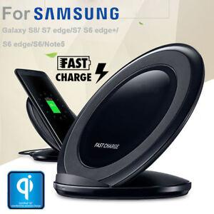 Original-Cargador-rapido-inalambrico-para-Samsung-Galaxy-S9-S8-S7-Plus-S6-Note-8
