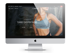 Shopify-TURBO-PORTLAND-Premium-Responsive-Theme-Retails-for-350-Fast-Delivery