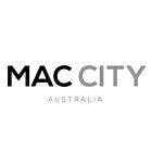 maccityaustralia