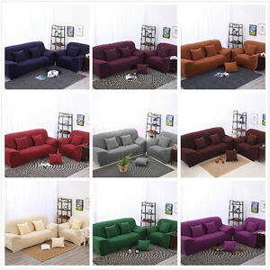 store category home decor furniture slipcovers loveseat slipcovers