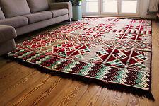 200x300 cm OrientalischeTeppiche ,Carpet , Kelim aus Damaskunst S 1-6-21