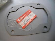 NOS OEM  Suzuki TM400 TS400 Cylinder Gasket 11241-16501