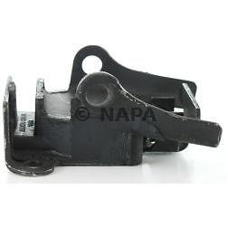 Engine Mount Front NAPA//BALKAMP-BK 6021106